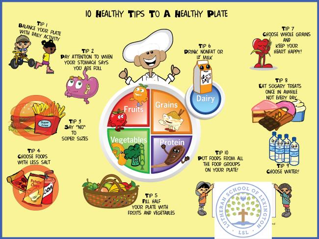 Healthy Tips.jpg