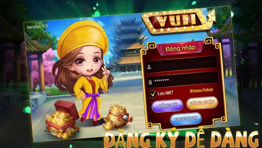 Cu1ed5ng Game VUI Online uy tu00edn 2.0 2