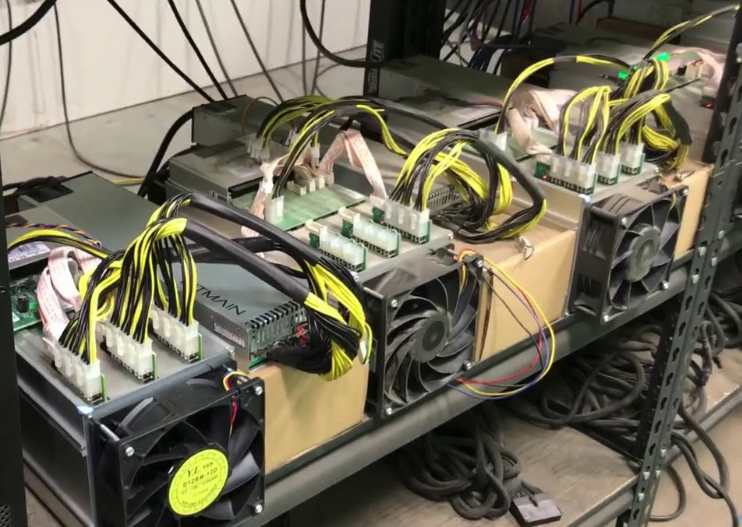 Is it worth mining Crypto in 2019?