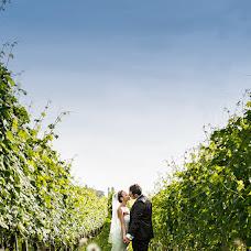 Wedding photographer Paolo Allasia (paoloallasia). Photo of 14.04.2015