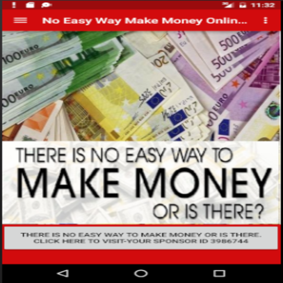 Easy way to make money playing craps