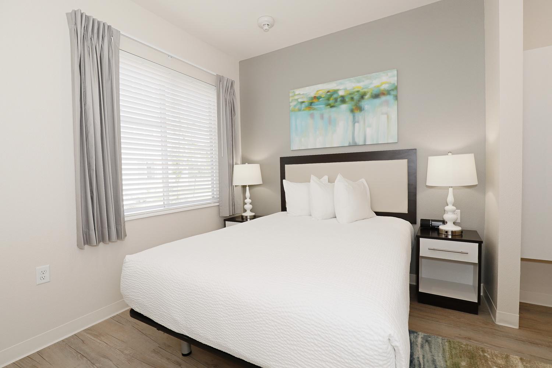 One bed one bath furnished floorplan 1 bed 1 bath - San antonio 1 bedroom apartments ...