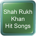 Shah Rukh Khan Hit Songs icon