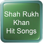 Shah Rukh Khan Hit Songs
