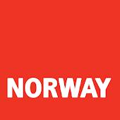 Norway Expert