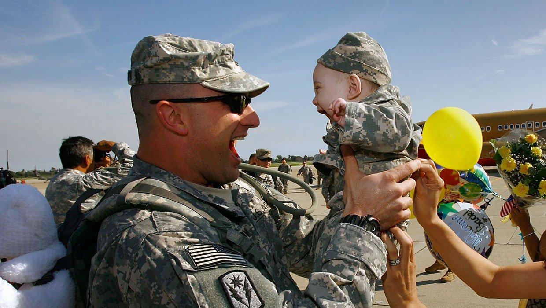 soldiers-ftr.jpg