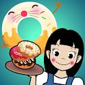Donut Panic icon