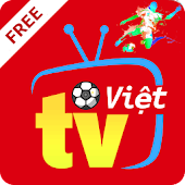 Viet TV - Xem Tivi Hd Online Mien Phi Android APK Download Free By TV Việt News