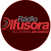 RADIO DIFUSORA AM