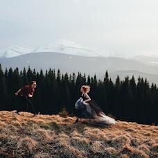 Wedding photographer Yuliya Vlasenko (VlasenkoYulia). Photo of 24.04.2017