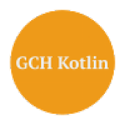 GCH ANDROID TUTORIAL WITH KOTLIN APK