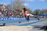 Drake relays 2019 results