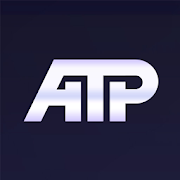 Asia Trading Pay ( ATP )