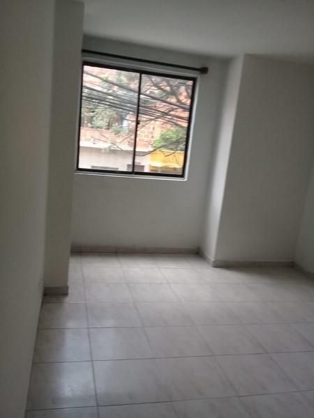 casa en venta primavera 679-25779