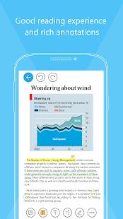 Foxit Mobile PDF - Edit and Convert - AppRecs