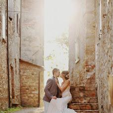 Wedding photographer Anastasiya Tur (nastasia1840). Photo of 17.11.2017