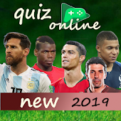 Soccer Players Quiz 2019 PRO Android APK Download Free By A&V Android Apps