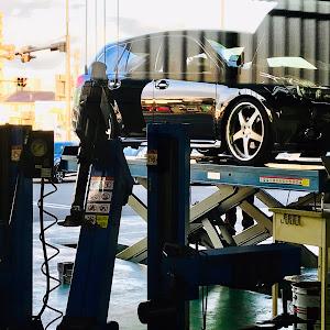 レガシィツーリングワゴン BRM H24年式Sグレード レザーパッケージのカスタム事例画像 takuya10969さんの2019年01月14日16:22の投稿