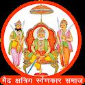 Maidh Swankar Samaj icon