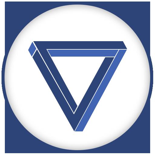 Byterunners avatar image