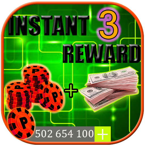 New Free Instant Reward simulator for 8 Ball Pool