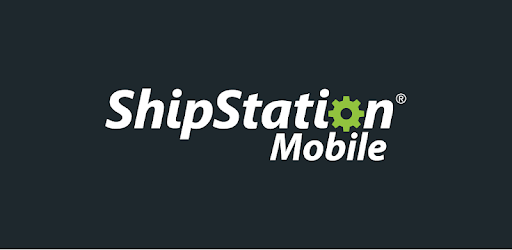 ShipStation Mobile - Apps on Google Play