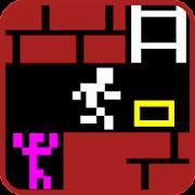 ZXRunner MOD + APK