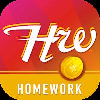 HomeWork - Win Reward