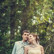 Wedding photographer Evgeniy Gavrilin (Beapho). Photo of 17.06.2014