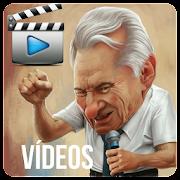 Yiye Avila Predicaciones en Vídeo