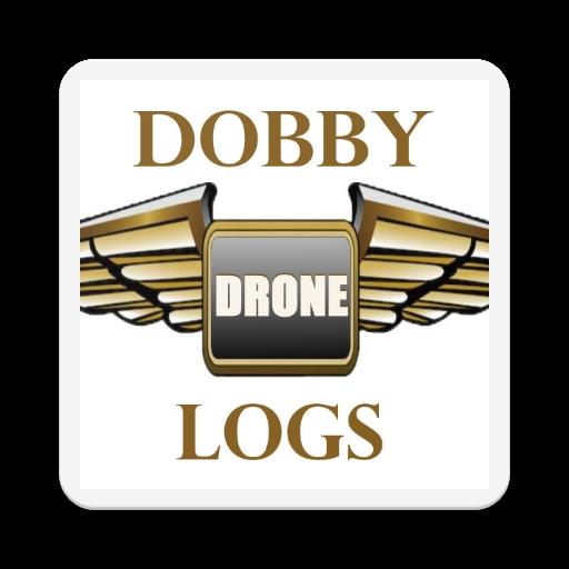 Dobby Drone Log Processor