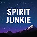 Spirit Junkie icon