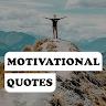 com.hrsoft.motivationalquotes