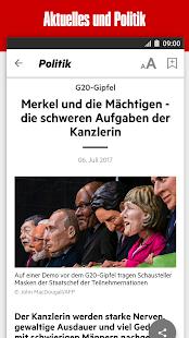 Stern Zeitung