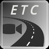 國道ezGo (ETC餘額查詢,國道路況與事件,計程試算)