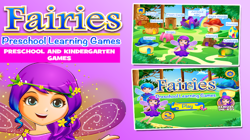 Learning Games for Kids  screenshots 1