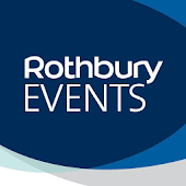 Rothbury Events