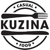 Kuzina Casual Food