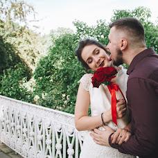 Wedding photographer Irina Selezneva (REmesLOVE). Photo of 22.08.2018
