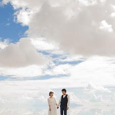 Wedding photographer Anderson Takara (takarafotografia). Photo of 01.03.2018