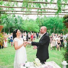 Wedding photographer Felipe Lannes (felipelannes). Photo of 14.02.2014