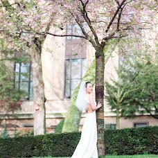 Wedding photographer Karina Leigh (KarinaLeigh). Photo of 13.04.2019