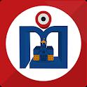 Mo School Abhiyan (Beta) icon