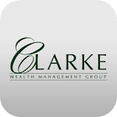 Clarke Wealth Management Group