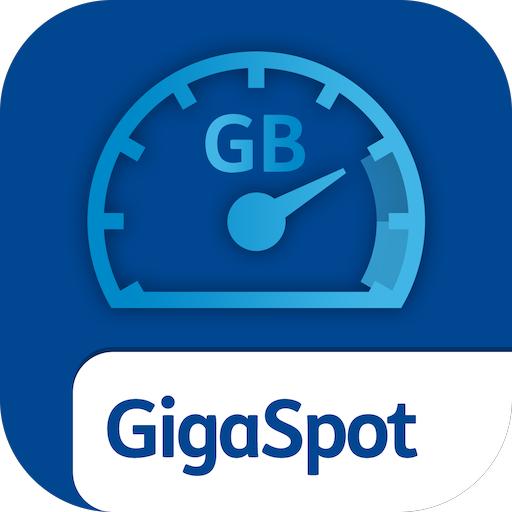 GigaSpot by TIM
