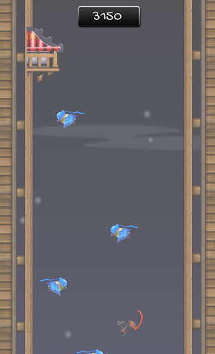 Ninja jump game free | apps | 148apps.