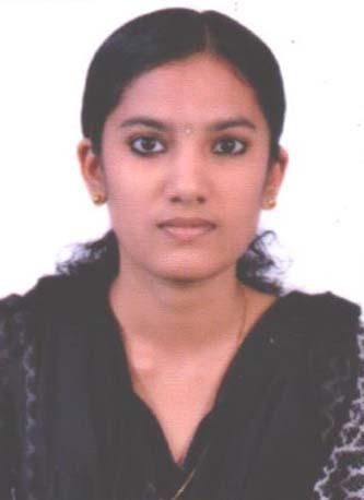 Niveditha C CE029.jpeg