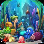 Atlantis Underwater 1.0