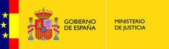 Recuperación de Datos en España