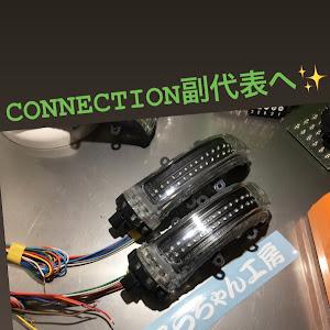 ヴェルファイア  のカスタム事例画像 CONNECTIONさんの2019年01月14日00:42の投稿